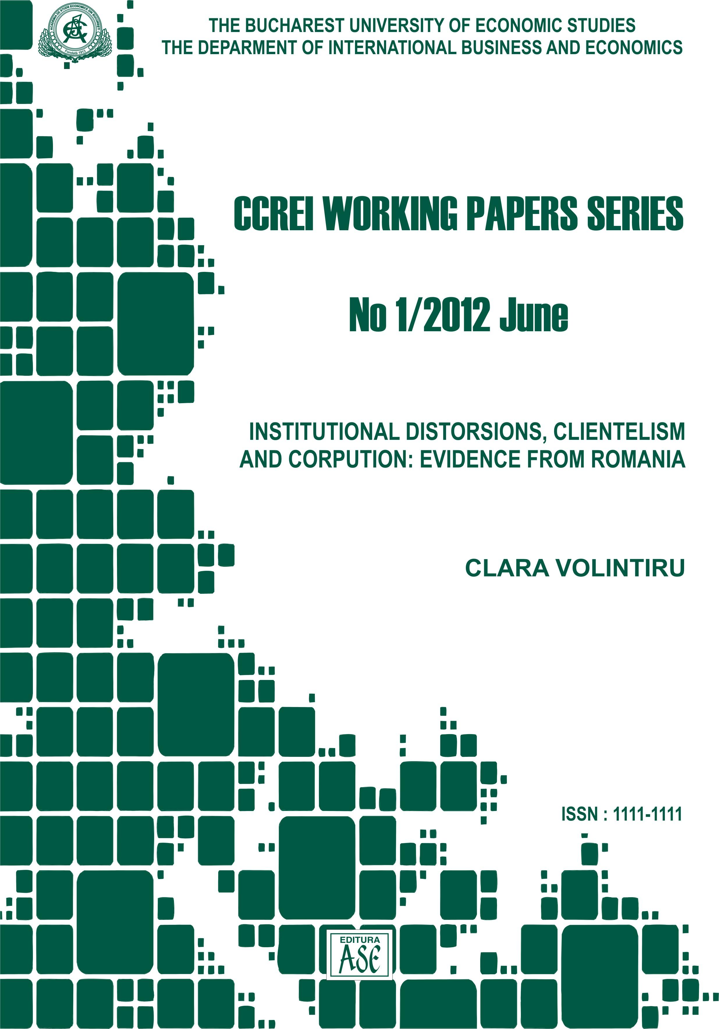 Jurnalul Economic nr. 29